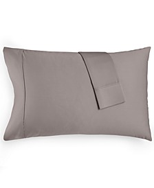 Grayson Pillowcase Set, 950 Thread Count Cotton Blend Collection