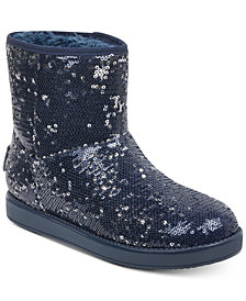 G by GUESS Asella Boots