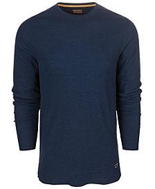Levi's® Men's Covington Thermal Shirt