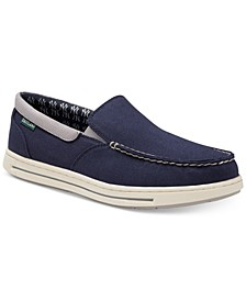 Eastland Men's Surf MLB Boat Shoes