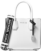 816665589d71 Michael Kors Crossbody Bag: Shop Michael Kors Crossbody Bag - Macy's