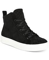 4f3ee5803b67 High Top Sneakers  Shop High Top Sneakers - Macy s