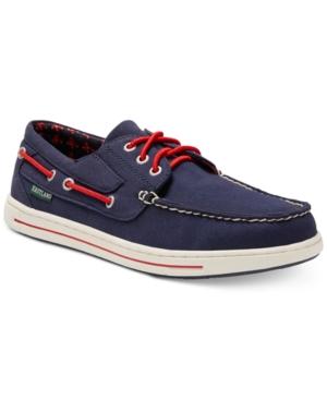 Eastland Men's Adventure Mlb Boat Shoes Men's Shoes