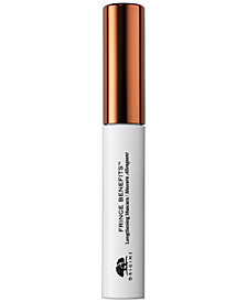 Origins Fringe Benefits Lengthening Mascara