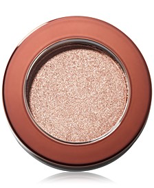 Peeper Pleaser Eyeshadow