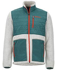Marmot Men's Mesa Jacket