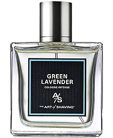 The Men's Green Lavender Cologne, 1-oz.