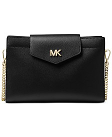 Michael Michael Kors Purses - The Latest Styles - Macy s 501a0eddf06ed