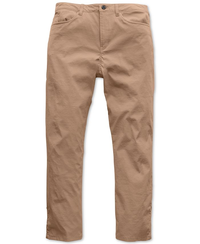 The North Face - Men's Sprag 5-Pocket Pants
