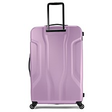 """Samsonite Spin Tech 3.0 29"""" Expandable Spinner Suitcase, Created for Macy's"""