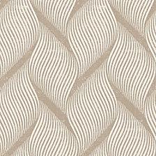 Tempaper Wave Self-Adhesive Wallpaper