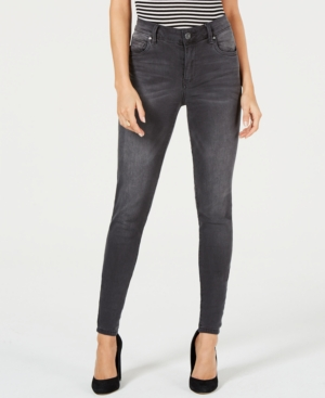 Kut From The Kloth KUT FROM THE KLOTH MIA SKINNY JEANS