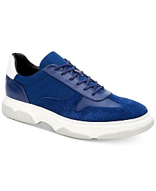 Calvin Klein Men's Pauly Sneakers