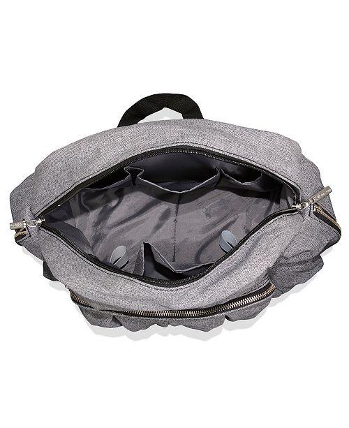 Kalencom Chicago Backpack Diaper Bag & Reviews