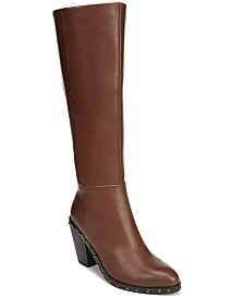 Fergie Olympia Tall Boots