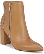 288d275becd2 Boots Women s Sale Shoes   Discount Shoes - Macy s