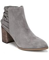 05160ba2553e Boots Women s Sale Shoes   Discount Shoes - Macy s