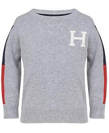 8f38cd13 Boys Sweaters Kids' Clothing Sale & Clearance 2019 - Macy's