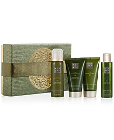 RITUALS 4-Pc. The Ritual Of Dao Calming Treat Gift Set