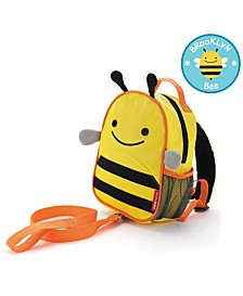 Zoo Brooklyn Bee Safety Harness