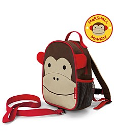 Zoo Marshall Monkey Safety Harness