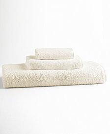 Kassatex Prestige 100% Turkish Cotton Bath Towel
