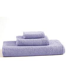 Kassatex Prestige 100% Turkish Cotton Bath Towels