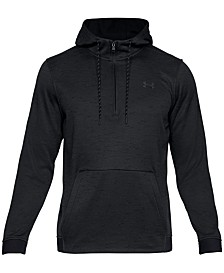 Men's Big and Tall Armour Fleece Hoodie