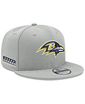best website cbb48 31334 ... ireland new era baltimore ravens crafted in the usa 9fifty snapback cap  abf50 19e14