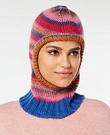 6430ca43a8b4b Sateen Women s Hats You Will Love - Macy s