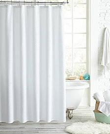 Peri Homeworks Pebble Shower Curtain
