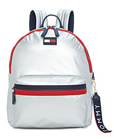 Tommy Hilfiger Leah Dome Backpack
