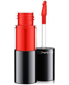 MAC Versicolour Varnish Cream Lip Stain