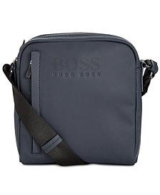 Hugo Boss Men's Hyper Reporter Bag