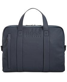Hugo Boss Men's Hyper Document Case
