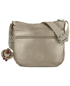 Kipling Arto Crossbody Bag