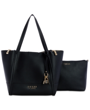 Image of Guess Heidi Small 2-in-1 Tote