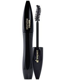 Hypnose Drama Instant Full Volume and Thickening Mascara