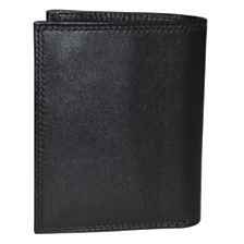 Emblem Deluxe Two-Fold