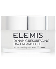 Dynamic Resurfacing Day Cream SPF 30, 1.7 oz.