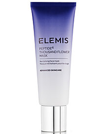 Elemis Peptide4 Thousand Flower Mask, 75 ml