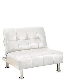 Hollie Club Chair, Quick Ship
