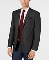 933aba49bc8 Clearance Closeout Mens Blazers   Sports Coats - Macy s