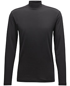 BOSS Men's Extra Slim-Fit Top