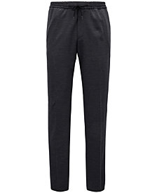 BOSS Men's Slim-Fit Trousers