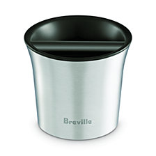 Breville Knock Box™