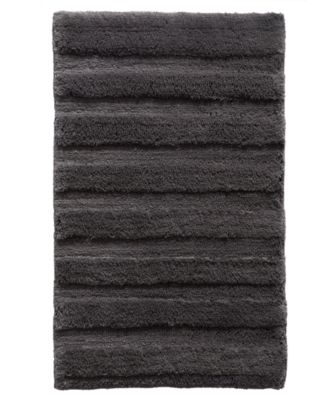 "20"" x 33"" Organic Cotton Bath Rug"