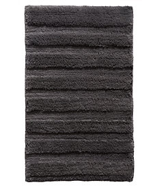 "Goodful™ 20"" x 33"" Organic Cotton Bath Rug"