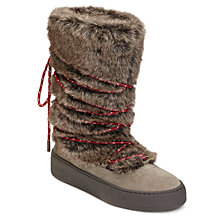 Aerosoles Paparazzi Cold Weather Boots