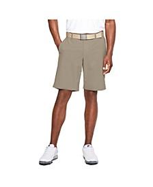Men's Showdown Vented Shorts
